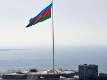 Съезд азербайджанцев мира принял важное решение