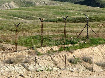 Ситуация ухудшается: против мигрантов используют военных