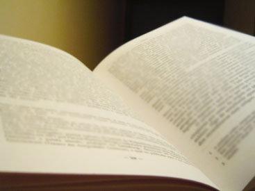 В Баку открылась II Международная книжная выставка-ярмарка