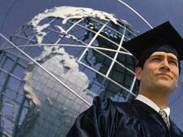 В Армении остается все меньше образованных людей