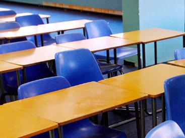 Курсы для преподавателей вузов модернизируют