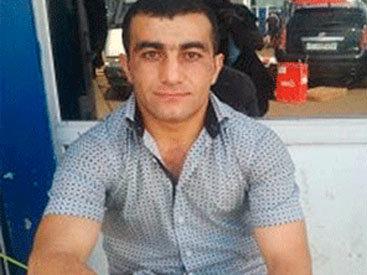 Адвокат: На теле Орхана Зейналова есть тяжелые травмы - ОБНОВЛЕНО