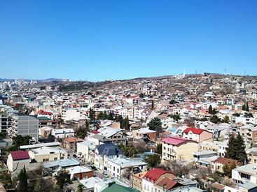В Грузии застрелили азербайджанского школьника