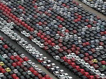 Эксперты: необходимо отслеживать историю б/у автомобилей