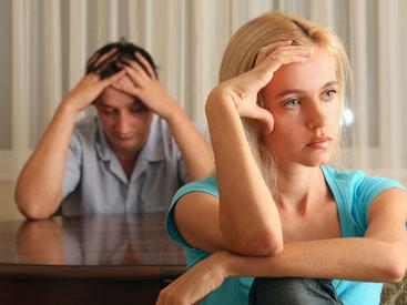 Ранние браки: есть ли повод для беспокойства