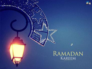 Праздник Рамазан и фитра – 10 вопросов и ответов