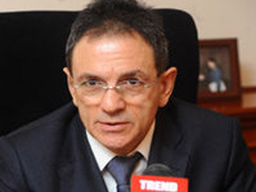 Мадат Гулиев уволил 4 сотрудников из органов юстиции