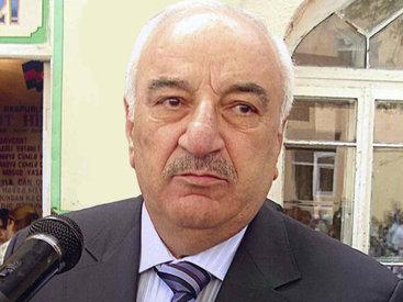 Абид Шарифов обещает перемены на таможне