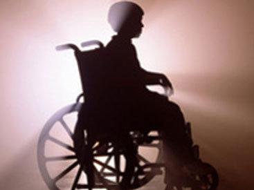 В Баку прошло мероприятие по случаю Международного дня инвалидов