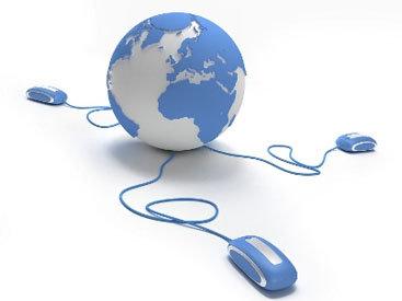 Защита интеллектуальной собственности в Интернет будет платной