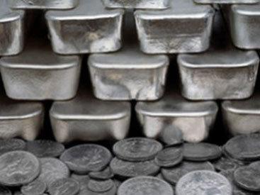 Эффективность антибиотиков предлагают усилить серебром