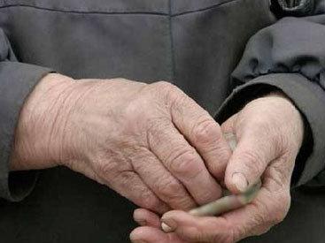 Хотят ли наши пенсионеры жить за рубежом?