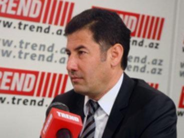Азербайджанец избран депутатом турецкого парламента