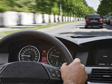 Подушкам безопасности придумали новое месторасположение в автомобиле - ФОТО