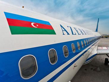 Число рейсов Баку-Тегеран увеличится