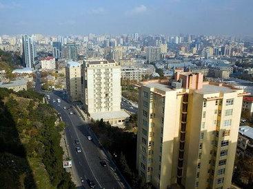 В Баку обсуждают наследие Кавказской Албании