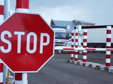 В Азербайджане будут созданы пункты контроля импорта