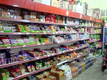Редкий случай в Баку: что делать, если продавцы распускают руки
