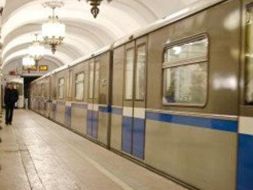 В Киеве из-за угрозы взрыва эвакуированы три станции метро