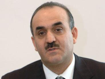 Министр труда и соцзащиты предупредил сотрудников