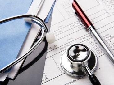 В Азербайджане перенесены сроки внедрения обязательного медстрахования