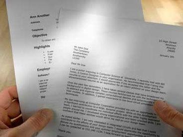 Страховые компании уличили в проведении незаконных кампаний