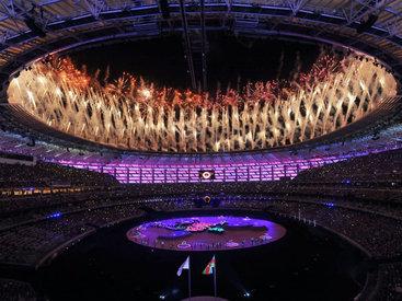 Евроигры подарили нам невероятный Баку - ЕСТЬ МНЕНИЕ