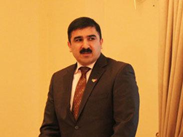 Герою Карабахской войны Ибаду Гусейнову посвятили клип – ФОТО