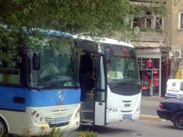 Внесена ясность в вопрос повышения тарифов на общественном транспорте