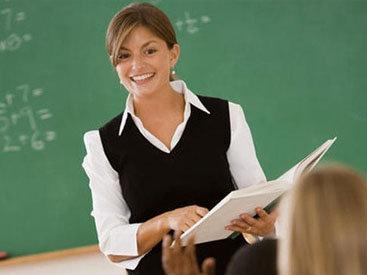 Лучший учитель в мире получит миллион долларов