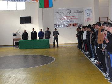 В Баку завершился отборочный тур чемпионата страны по драйтулингу - ФОТО