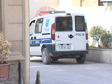 Азербайджанская полиция обеспечит безопасность выборов