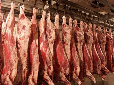 Азербайджан предложил Великобритании совместно перерабатывать мясо и молоко
