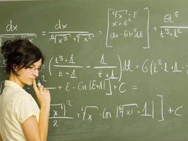 В Армении школьные учителя стремительно теряют работу