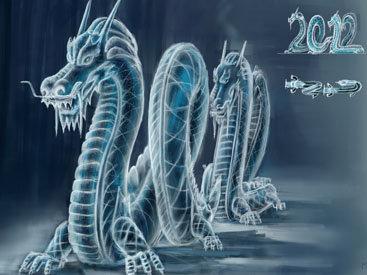 """Day.Az Radio представляет: """"Чего ждать от года Дракона?"""" - Запись передачи"""