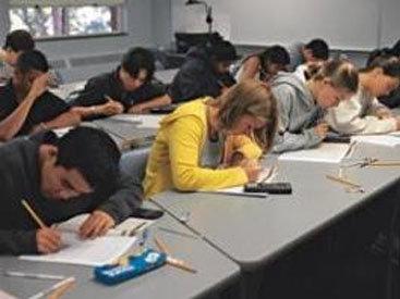 Объявлены результаты выпускных экзаменов