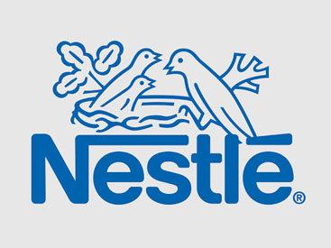 Nestle продает долю в Givaudan