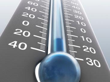 Зафиксирован новый рекорд самой низкой температуры на Земле