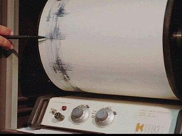 НАНА: Невозможно определить день, когда произойдет землетрясение