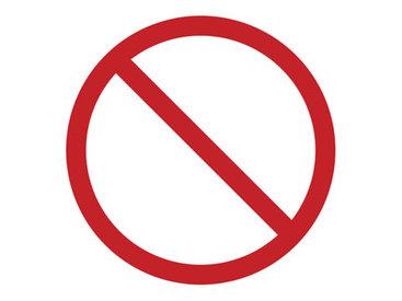 В Азербайджане полностью запретили работу этих объектов и оказание услуг