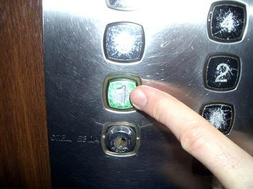 Берегись лифта: когда старые лифты будут заменены на новые?