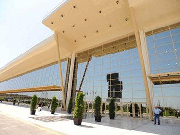 В Баку пройдет Международная каспийская нефтегазовая выставка