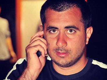 В Азербайджане объявлен в розыск Интерполом бывший банкир - ФОТО