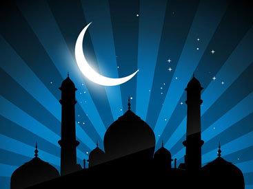 В дни праздника Рамазан Day.Az Radio вышла в эфир со специальной программой