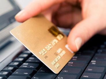 Онлайн-оплата: насколько популярна в Азербайджане