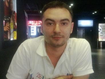 """Участник проекта """"Жизнь в торговом центре"""" просит о помощи - ФОТО - ВИДЕО"""