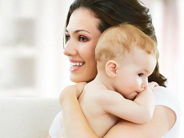 Можно ли компенсировать кесарево малышу - ФОТО