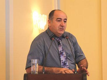 Состоялся координационный совет ЯО по межнациональным вопросам