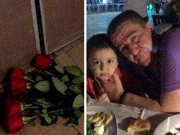 По следам страшной трагедии в бакинском лифте – РАССЛЕДОВАНИЕ - ФОТО