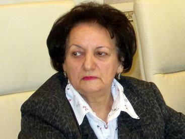 Аппарат омбудсмена опроверг слухи об отставке Эльмиры Сулеймановой